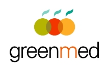 Logo GreenMed