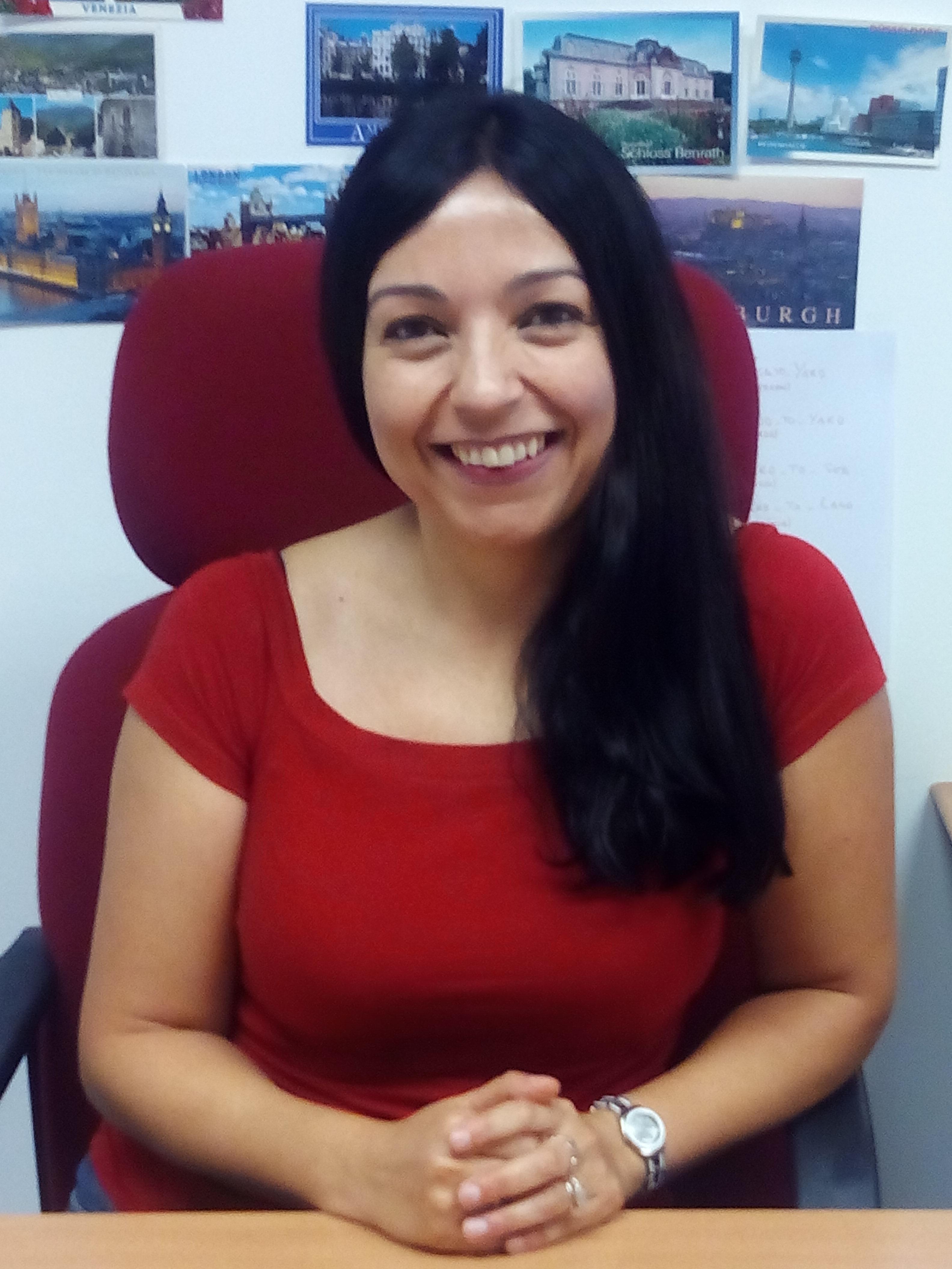 Eva Vallada