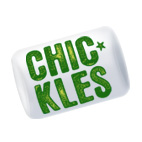 Chic-Kles