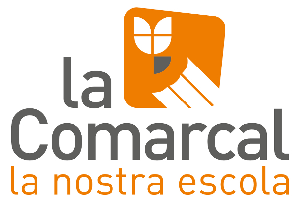 Escola La Comarcal